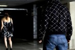 Denunciato nove volte dalla «ex» Un agente pol pen finisce nei guai