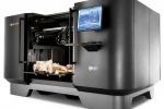 Il prossimo passo delle stampanti 3D? Produrre organi umani