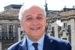 """Amministrative, Stancanelli: """"Ho salvato Catania ma non voglio lasciare cose a metà"""""""