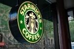 Starbucks alla conquista della Cina