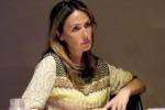 Lombardo quater, Prestigiacomo: caso vergognoso