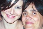 Ad Enna Stefania e Teresa, finalmente coppia anche per il Comune