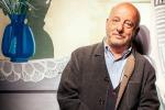 Addio a Stefano Bonilli, fondò il Gambero Rosso