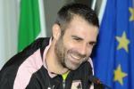 """Ottimismo Sorrentino: """"In A con due turni d'anticipo"""""""
