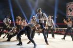 """Arriva il quinto capitolo della saga """"Step Up"""" Nel cast l'ex ballerina di """"Amici"""" Lorella Boccia"""