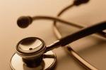 Cinquanta dottori per le Guardie mediche turistiche