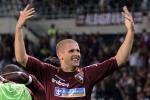 Colpo dei rosanero: preso Stevanovic dal Torino