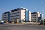 StMicroelectronis investe 270 milioni di dollari a Catania
