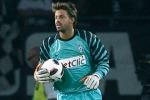 Inter e Juve sprecone: finisce senza gol