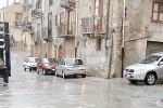 Palma, via il degrado dalle periferie Ma per i lavori servono dieci milioni