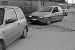 Augusta, «Troppa poca sicurezza sulle strade cittadine»