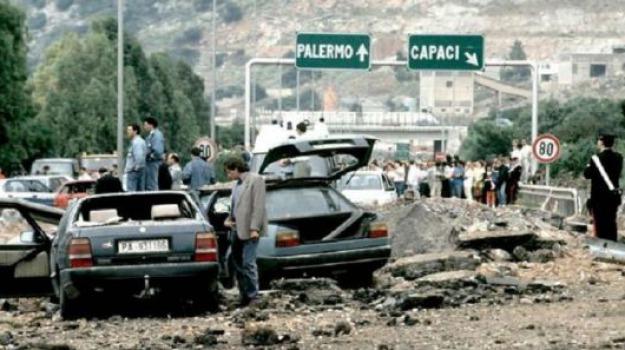 Mafia: morto Stefano Ganci, uno dei fedelissimi del boss Totò Riina