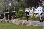 Usa, sparatoia in facoltà: sette morti e tre feriti