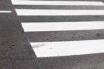 Palermo, pedone travolto sulla circonvallazione