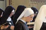 Religione, basta un click per assicurarsi la preghiera di una suora