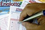 Gela, ha azzeccato il jackpot: vincita da 100 mila euro