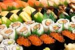Il sushi conquista i palermitani Ed è boom di locali specializzati