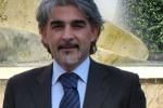 """""""Rischio sicurezza per due autostrade siciliane"""", la denuncia del Codacons"""