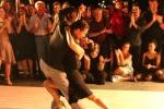 La salute nel ritmo: il tango fa bene al nostro cuore