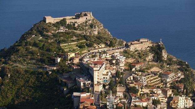 Sicilia, Moda e Bellezza