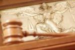 Pubblica amministrazione, il commissario di Stato impugna la legge sulla semplificazione