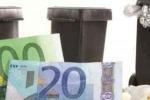 Ragusa, niente Tares per i redditi troppo bassi: sono interessati 1.500 nuclei familiari