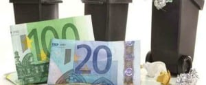 Bonus Tari 2020, i requisiti per accedere allo sconto sulla tassa dei rifiuti