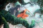 Coraggioso e ambientalista, nelle sale ritorna Tarzan