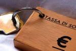 Tassa di soggiorno ad Agrigento, nuovo regolamento a partire da giugno