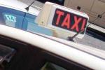 Modica, taxi e auto a noleggio contro l'abusivismo