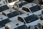 Catania, accordo Comune-tassisti per tariffe agevolate