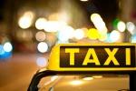 La guerra dei taxi a Birgi, il Comune ricorre al Tar