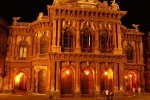 Tutto esaurito per il concerto di Capodanno al Bellini di Catania