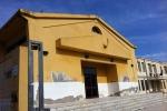 Ultimato il restauro del teatro di Augusta, a settembre l'inaugurazione