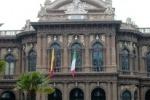 Catania, sindacati: ancora nessuno stipendio per dipendenti Teatro Bellini