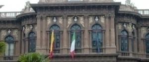 Catania, Teatro Massimo Bellini verso la salvezza