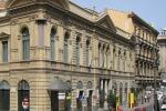 Niente fondi, il Biondo di Palermo sospende le attività