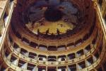 Teatro comunale, Progetto Siracusa: «Occorre fare chiarezza sui ritardi»