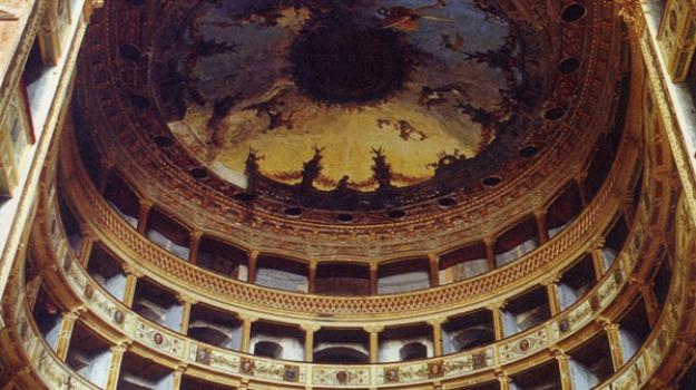 ritardi, teatro, Siracusa, Cronaca