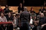 Palermo, un'orchestra per il teatro Garibaldi