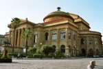 Palermo, al teatro Massimo torna Madame Butterfly