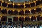 Teatro Pirandello, Catalano subentra a Di Maida
