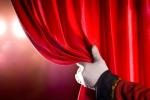 Ragusa, teatro dell'Istituto salesiano In scena il nuovo Pinocchio