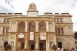 Gestione del teatro Vittorio Emanuele, in arrivo commissario della Regione