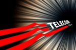 Telecom, arriva la rete in fibra ottica: al via i lavori a Gela, Agrigento, Marsala e Ragusa