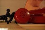 Mazzarino, chiamava hot-line dal telefono dell'ospedale