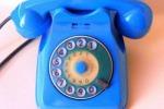 """Melilli, quattordicenne punito perchè fuma: chiama il """"Telefono azzurro"""""""