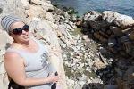 Palermo, un mare di liquami a Vergine Maria: lavori bloccati