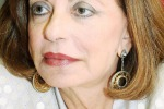 """Mafia, il procuratore della Dda: """"Droga, attività economica fondamentale per Cosa Nostra"""""""