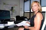Ato Gesa, due settimane alla chiusura Incertezza per liquidatori e impiegati